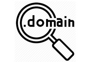 如何查询服务器IP和域名是否被搜索引擎惩罚或被K过
