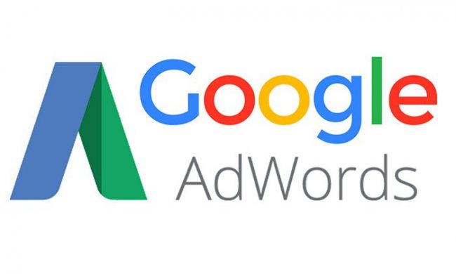 谷歌关键词工具